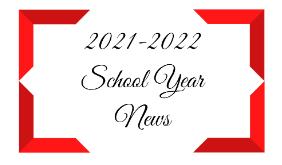 Community Update - 7/26/2021