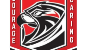 Fairfield Union Plans to Reopen and Restart Education - Updated 12/30/2020
