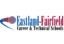 Eastland Fairfield Career Center Meeting