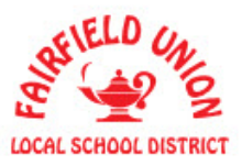 Fairfield Union District Newsletter August 2019