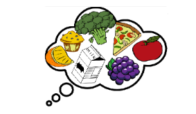 Food Service for Remote Learning
