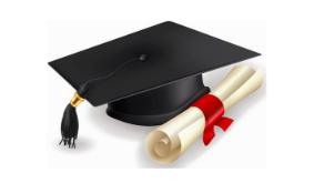 Graduation Plans Announcement
