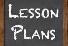Updates for Educational Procedures