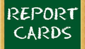 Digital Access to 3rd Quarter Report Cards