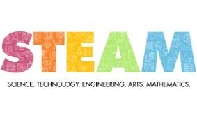 STEAM, Science, Technology, Engineering, Arts, Mathematics