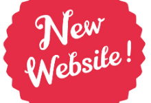 Fairfield Union Launches New Website