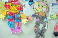 Scarecrow projects