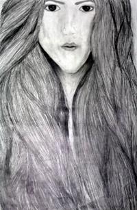 HS Art 3