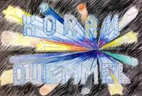 Quarter 1 Art 2 - Korah Duemmel