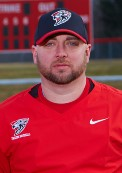 Coach Westenbarger