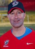 Coach Scott